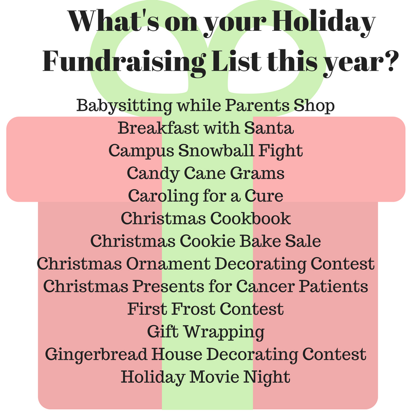 What's on your Holiday Fundraising List this year_.png