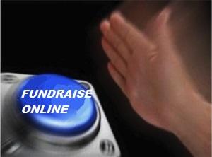 Fundraise Online.jpg