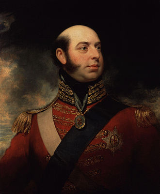 330px-Edward,_Duke_of_Kent_and_Strathearn_by_Sir_William_Beechey.jpg