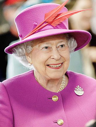 Queen_Elizabeth_II_March_2015.jpg