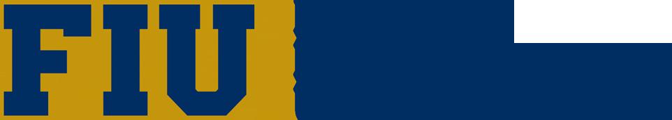 florida-international-university-student-health-insurance.png