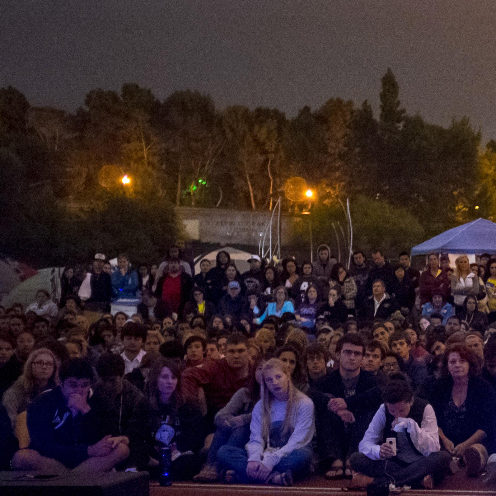 UCLA Event Scene - 1 v2.jpg
