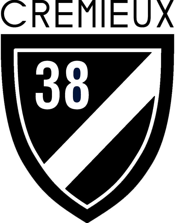 Logo Cremieux transparent.png