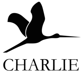 logo_charliewatch.png