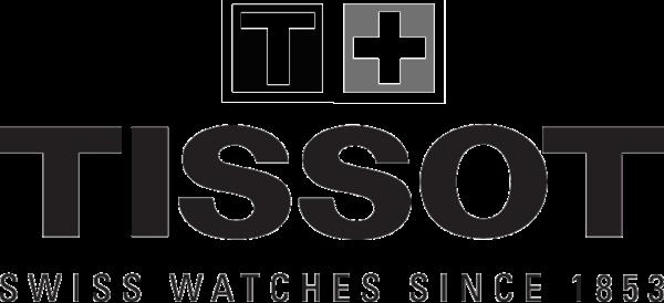 logo-tissot.png