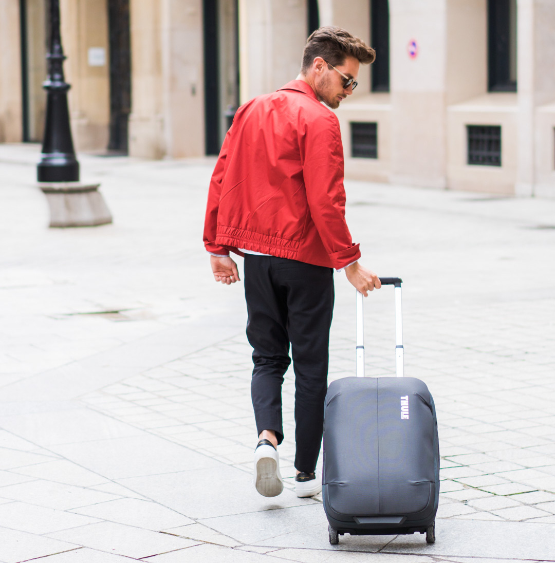 thule_subterra_carry-on_luggage_thomas_poulet.jpg