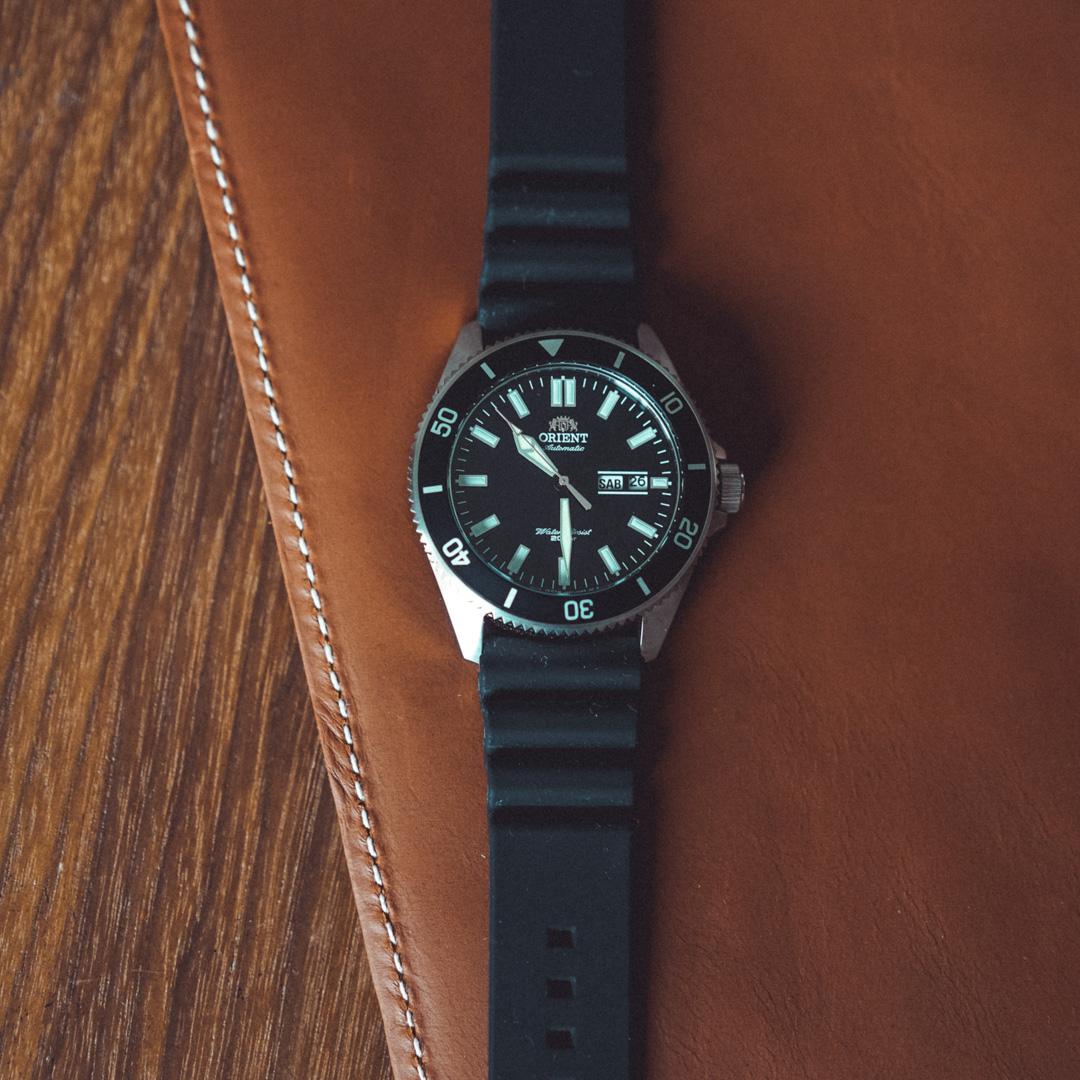 orient_watch_2.jpg