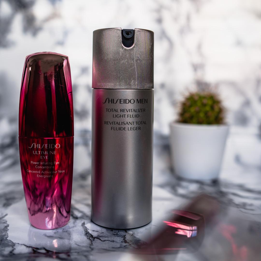 shiseido-total-revitalizer-light-fluid-ultimune-concentre-activateur-yeux-energisant.JPEG