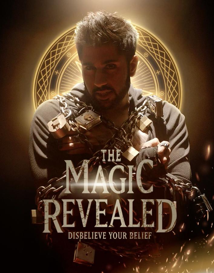 Magic Poster.png