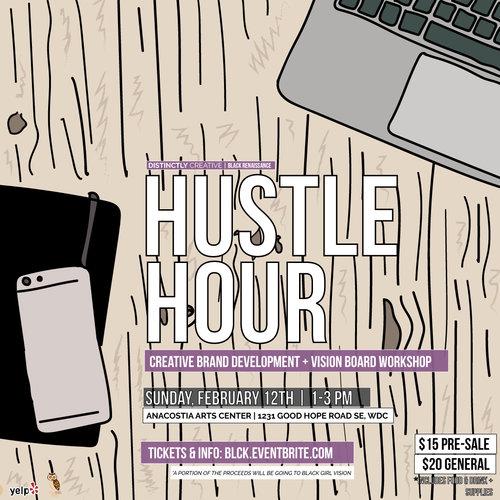 hustle-hour-flyer.jpg