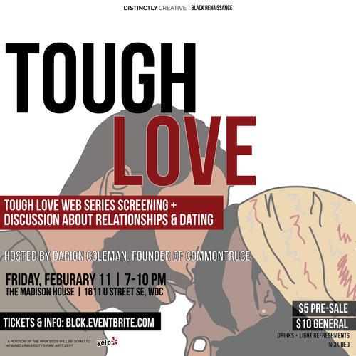 tough-love-flyer-(new).jpg