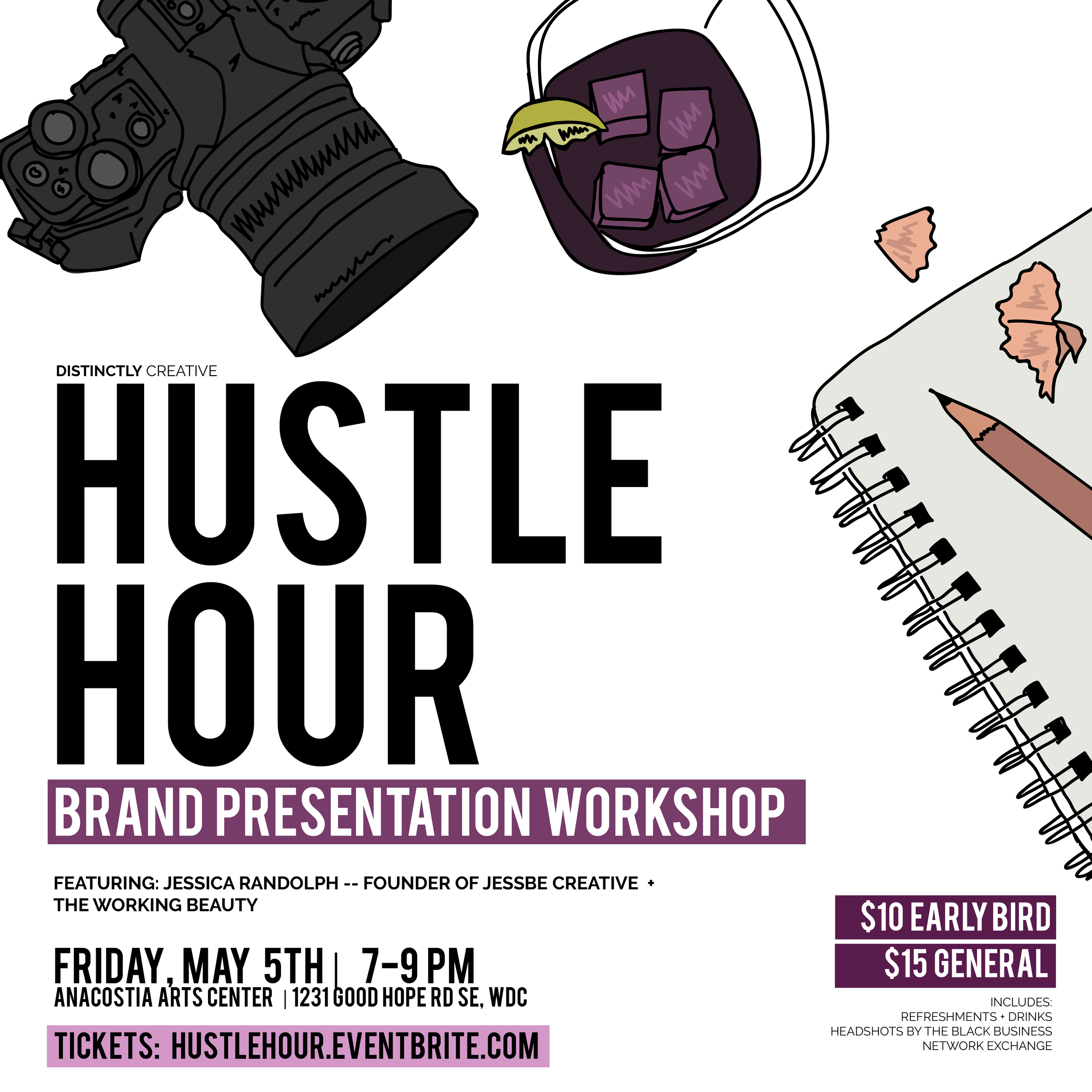 HUSTLEHOURGRAPHIC-01.png