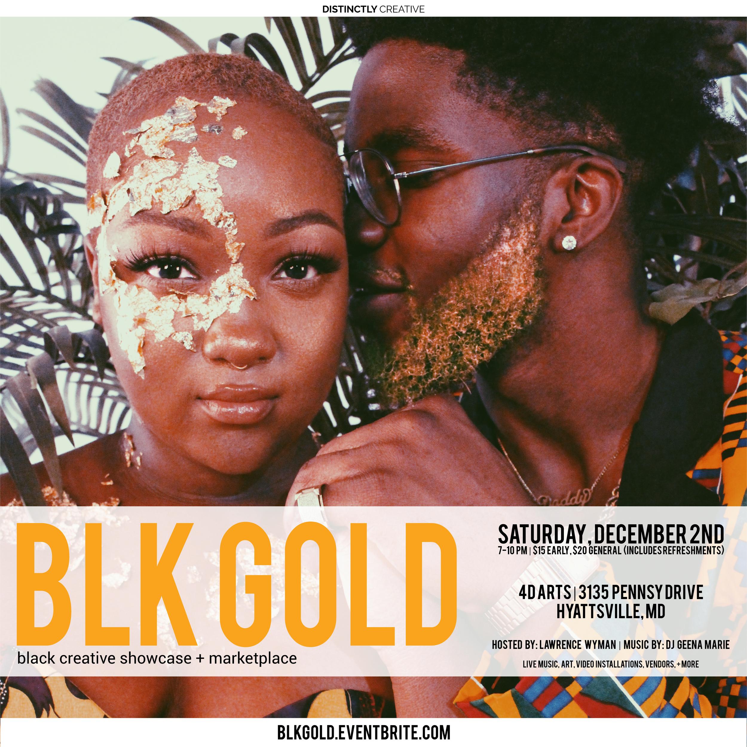 BLK GOLD REVISED-03.png