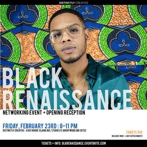 Black+Renaissance+Flyers-05.png