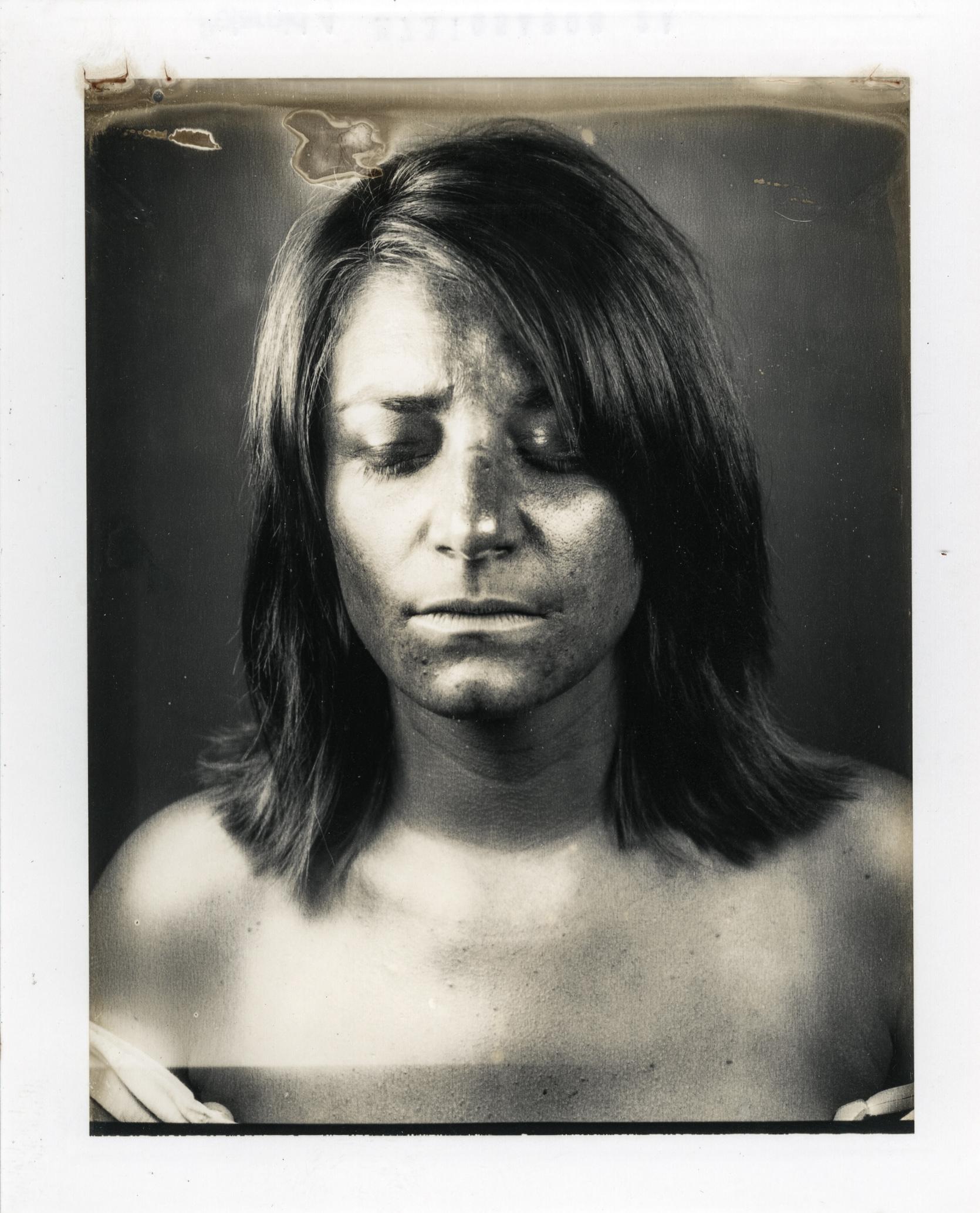 uv-polaroids004.jpg