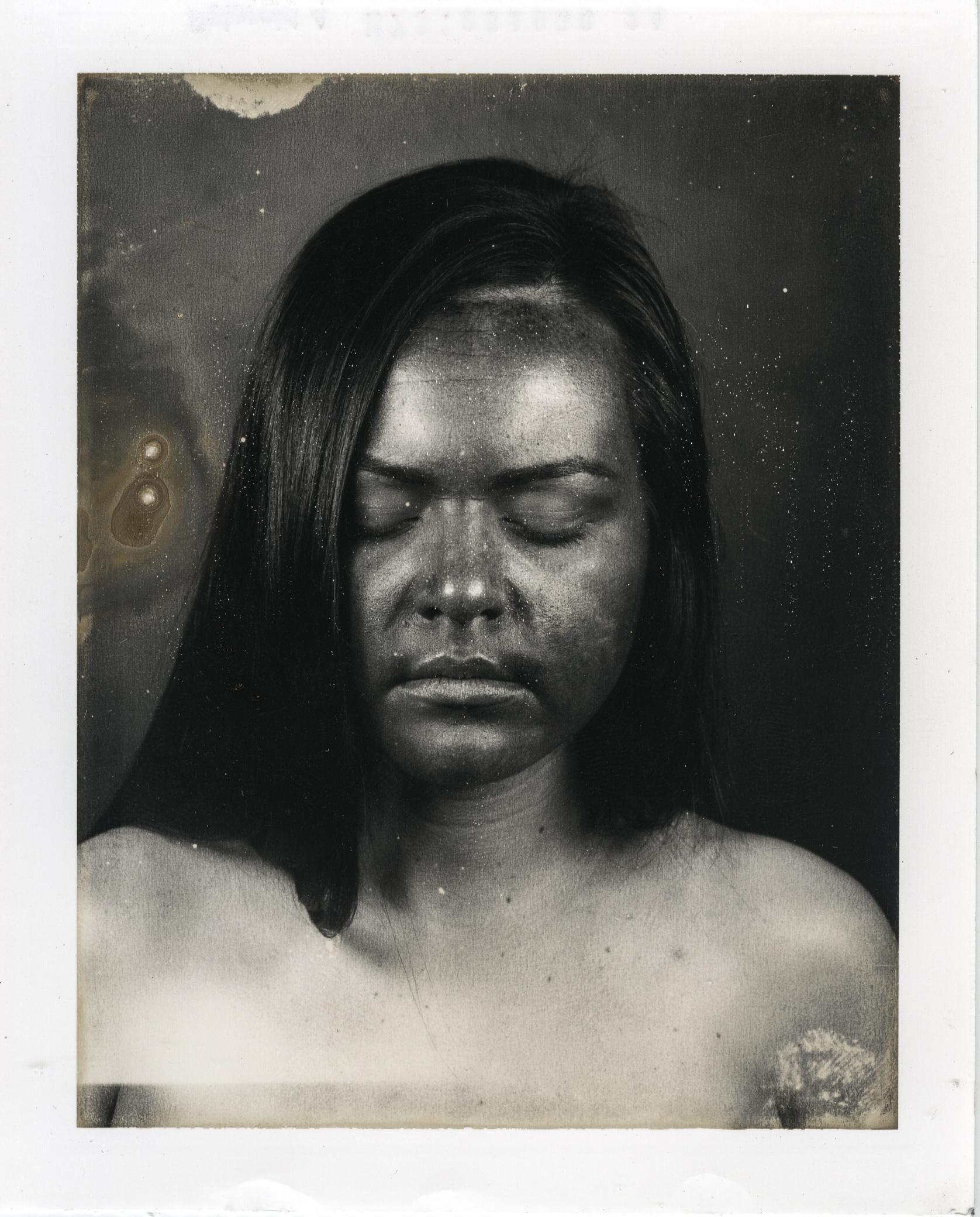 uv-polaroids005.jpg