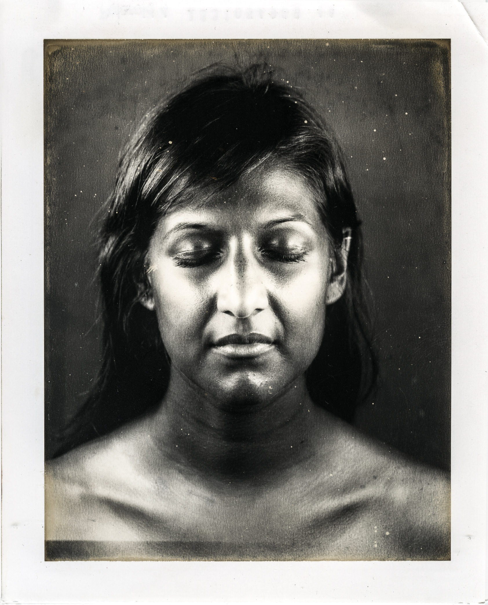 uv-polaroids012.jpg