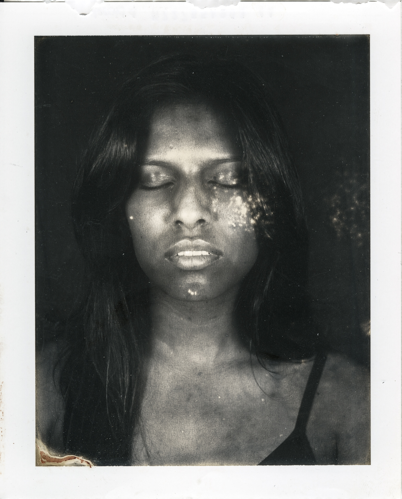 uv-polaroids033.jpg
