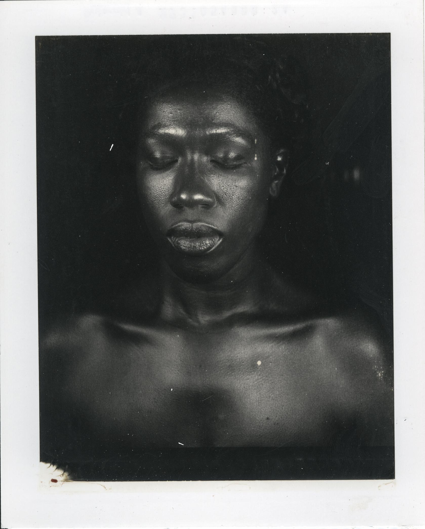 uv-polaroids029.jpg