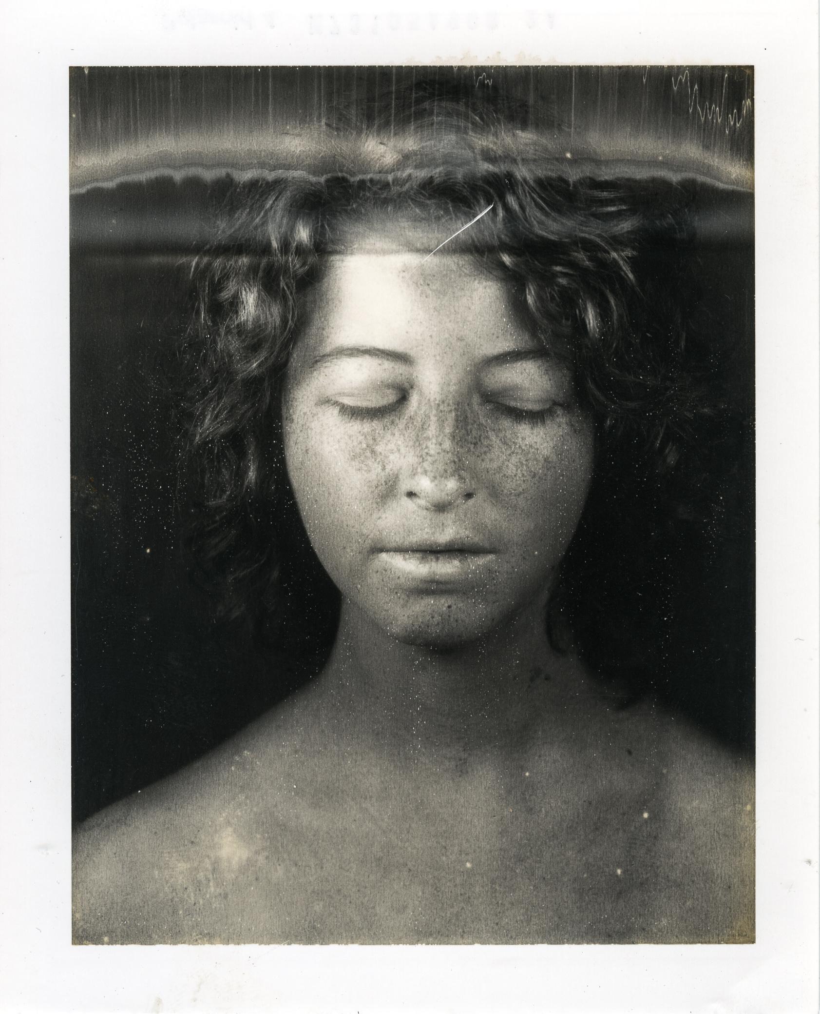 uv-polaroids032.jpg