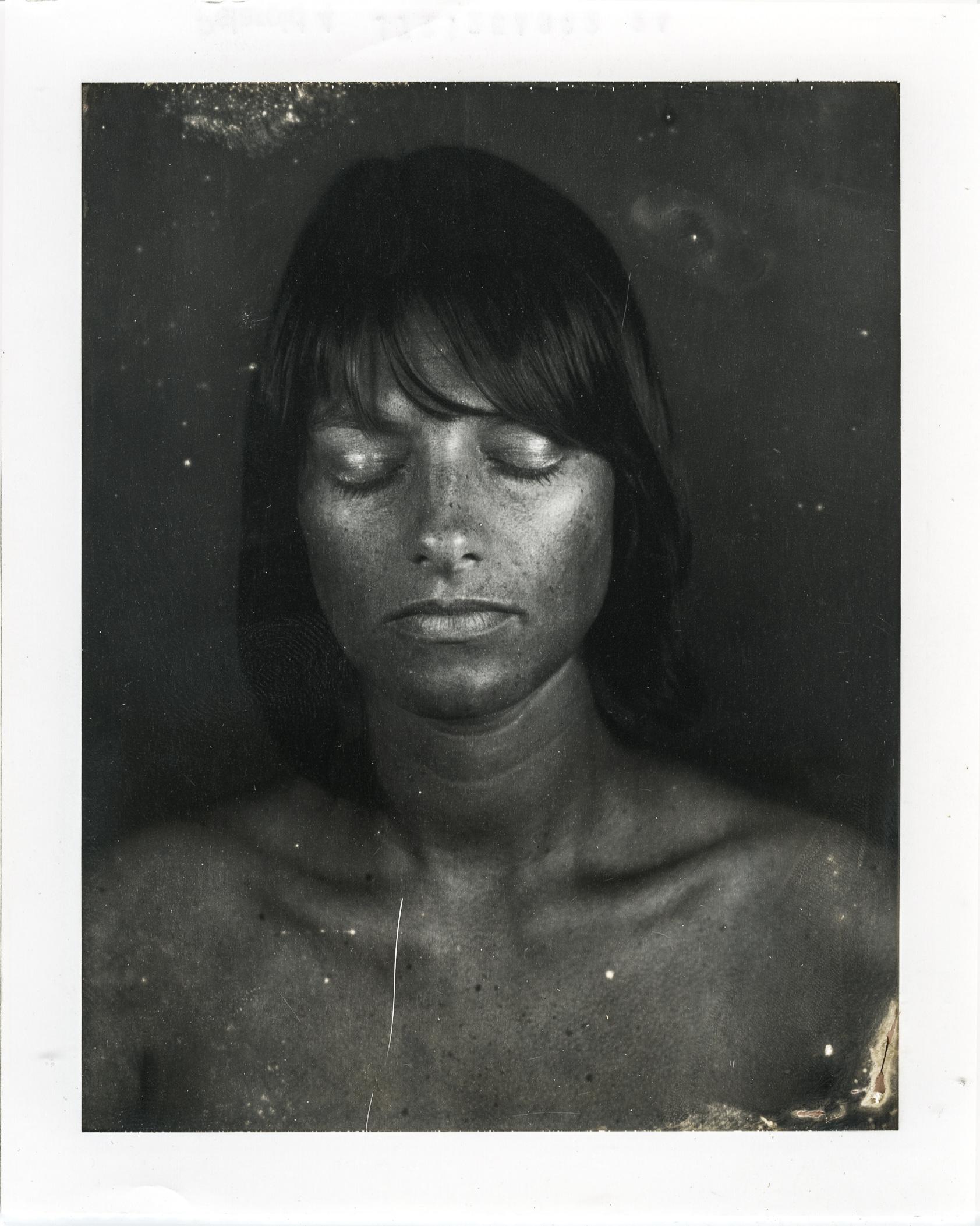 uv-polaroids028.jpg