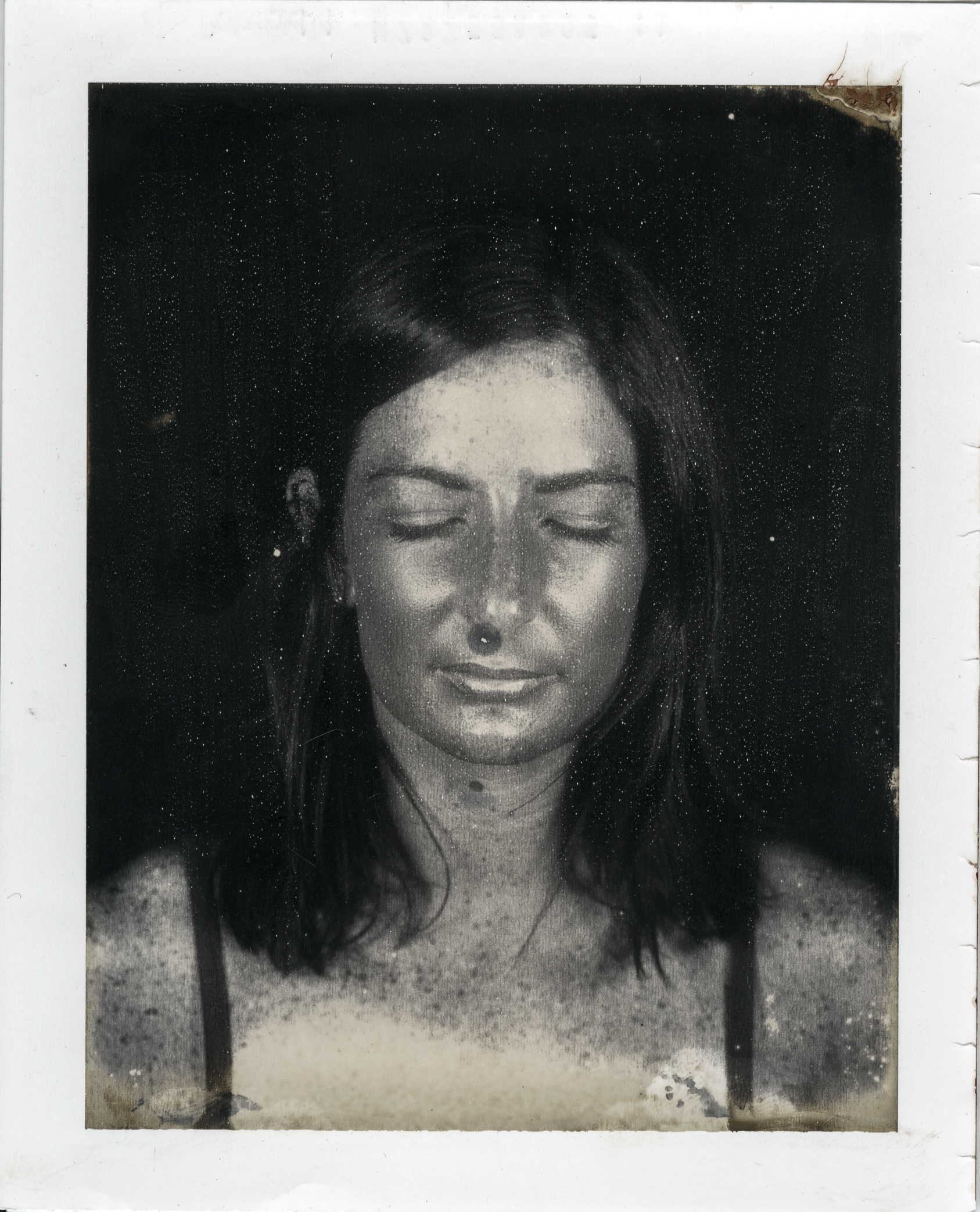 uv-polaroids002.jpg