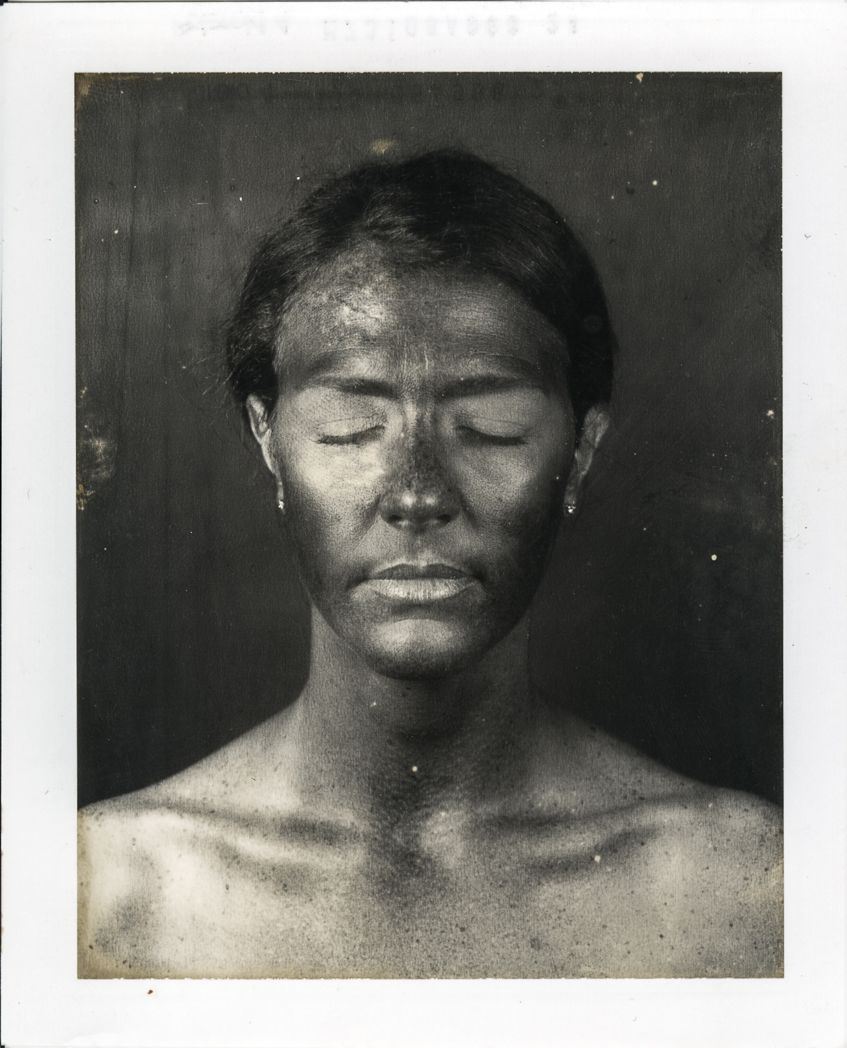 uv-polaroids018.jpg