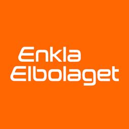 enkla-elbolaget-logo-square-orange-255.png