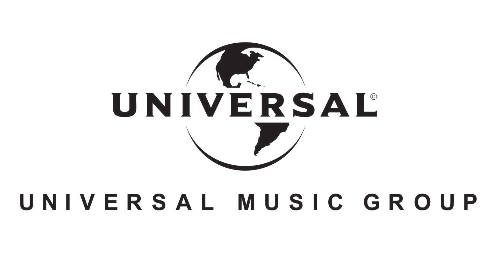 Universal-Music-Group.jpeg