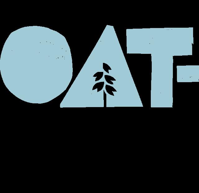 Oatly_logo_A_sRGB-640x620-1.png