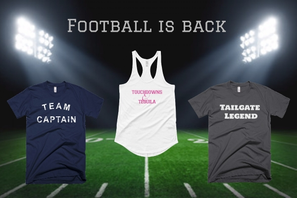Football is back - no offer code.jpeg