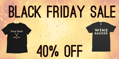 black friday ad.png