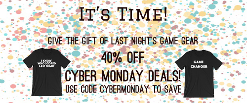 cyber monday - banner .png