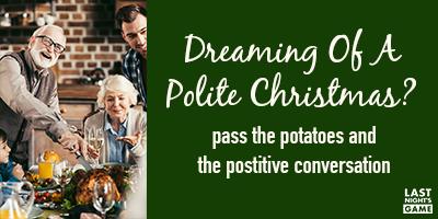 polite christmas - green.png