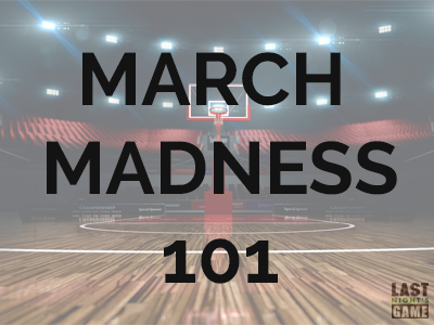 marchmadness101.png