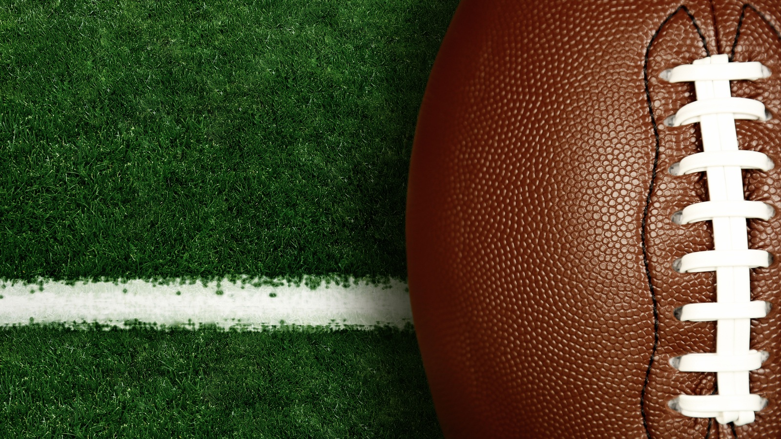 bigstock-American-football-on-football--132369737.jpg