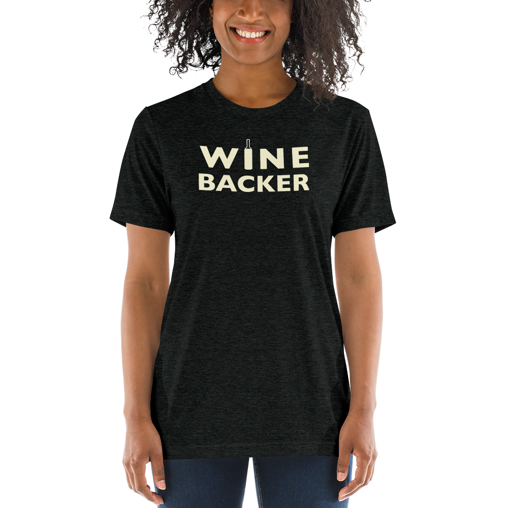 winebacker_light_mockup_Front_Womens_Charcoal-Black-Triblend (1).png