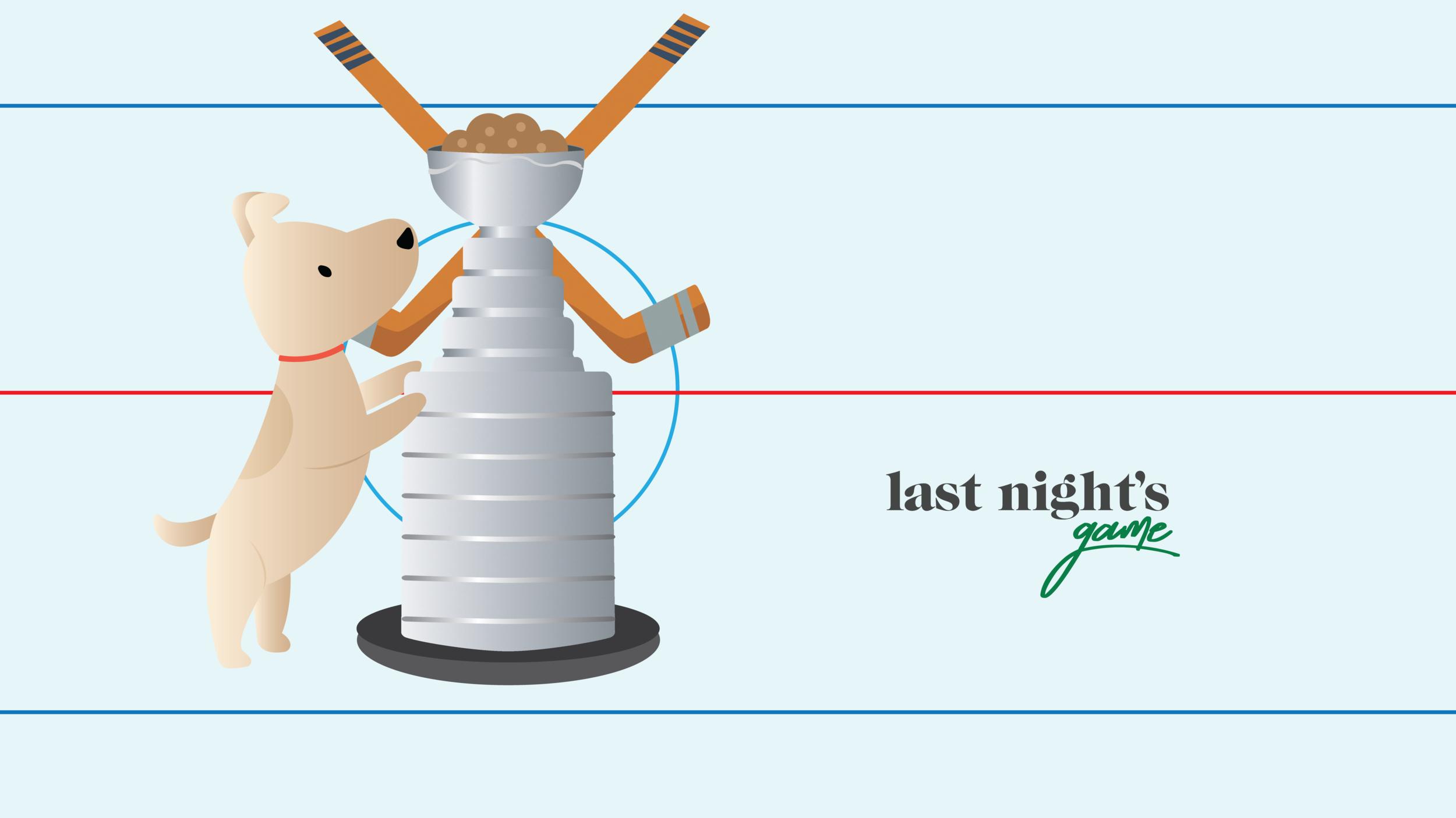 Stanley Cup Winner-02 (1).png