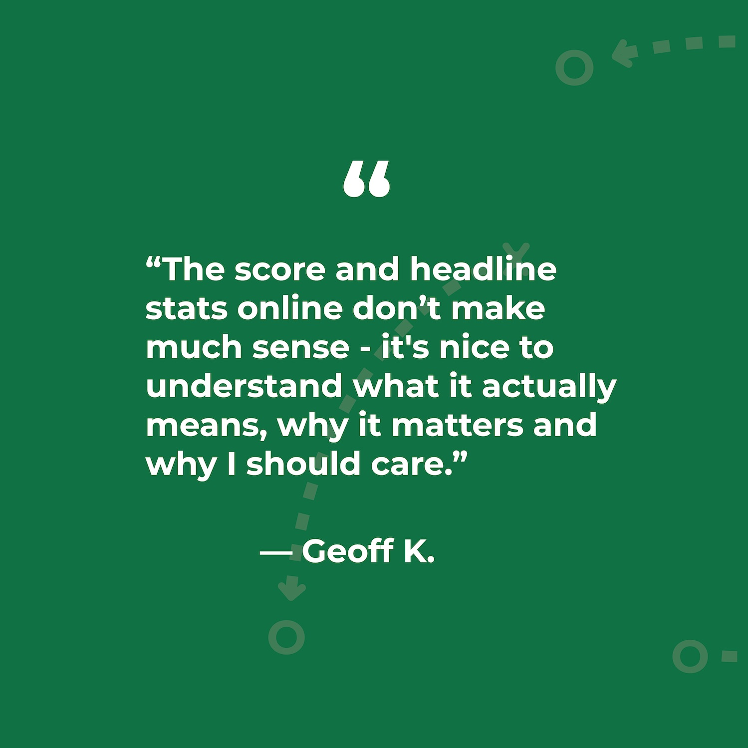 Geoff-01.png