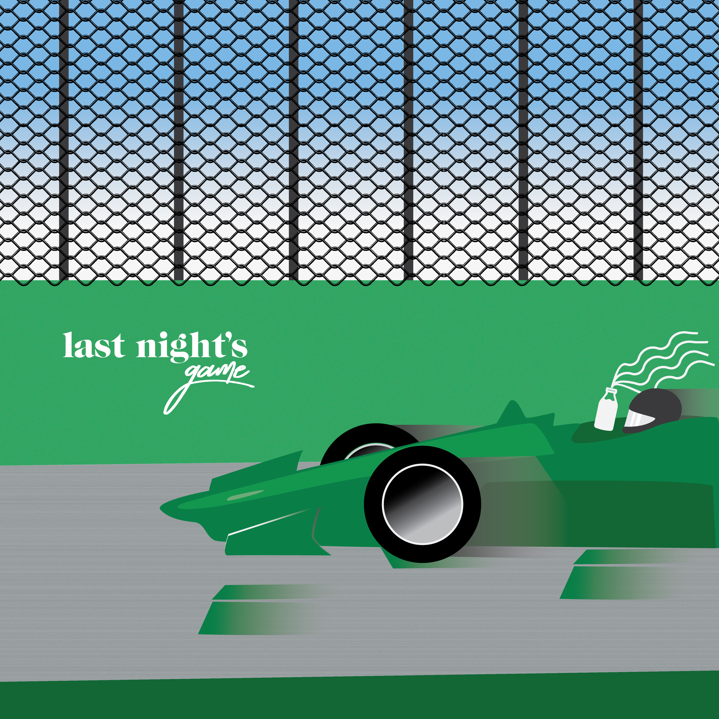Indy 500-01.png