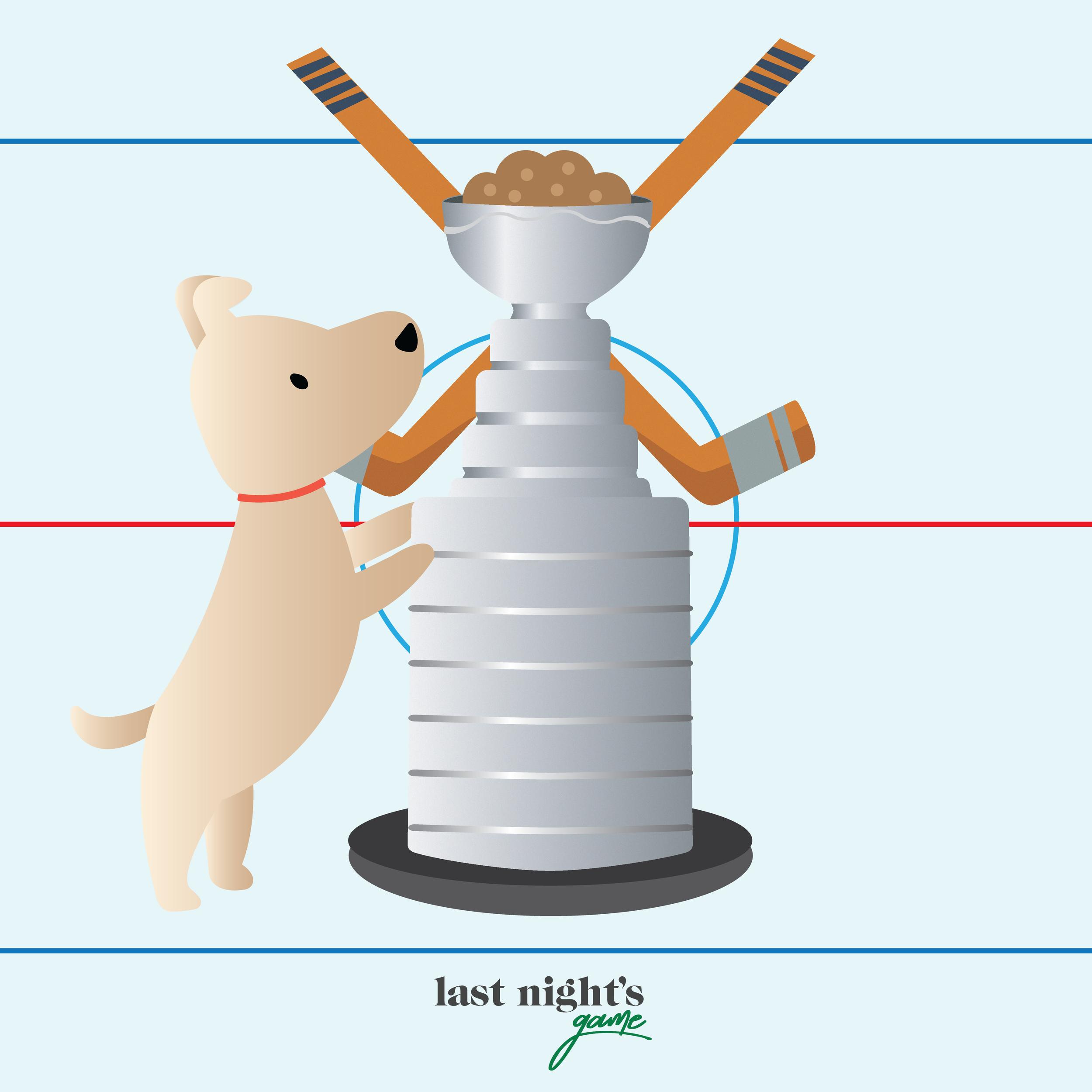 Stanley Cup Winner-01.png