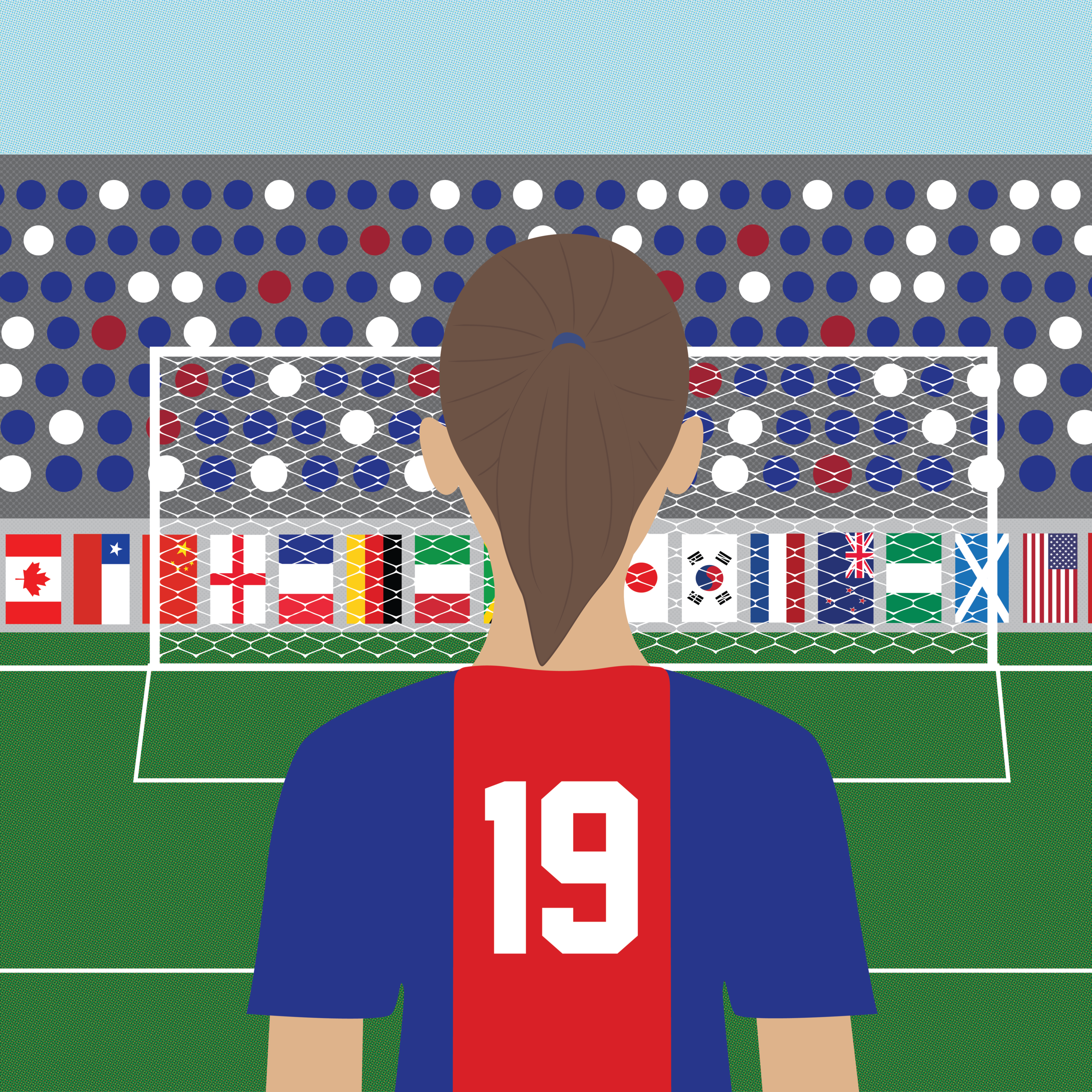 LNG- Women's World Cup-02.png