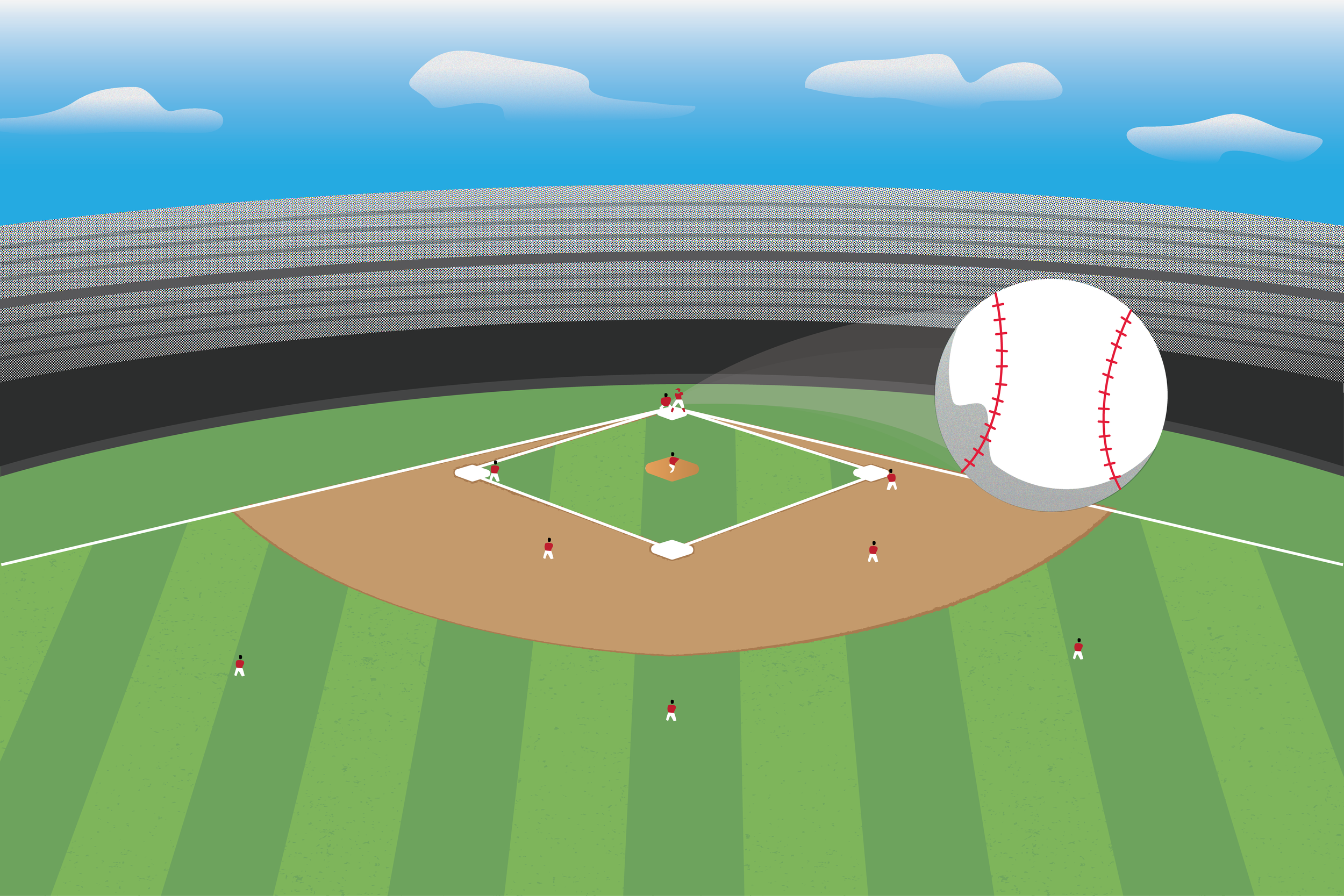 LNG College Baseball World Series-01.png