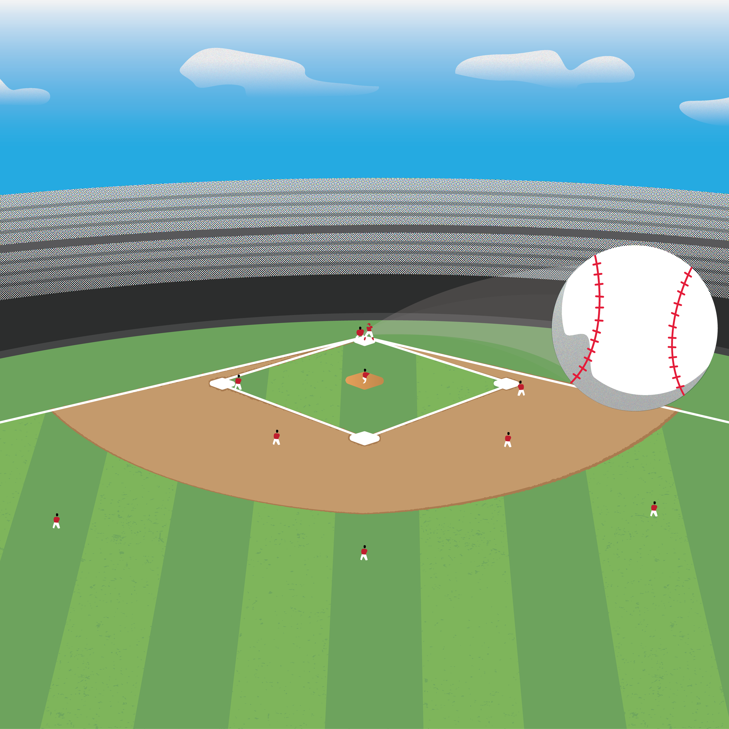 LNG College Baseball World Series-02.png