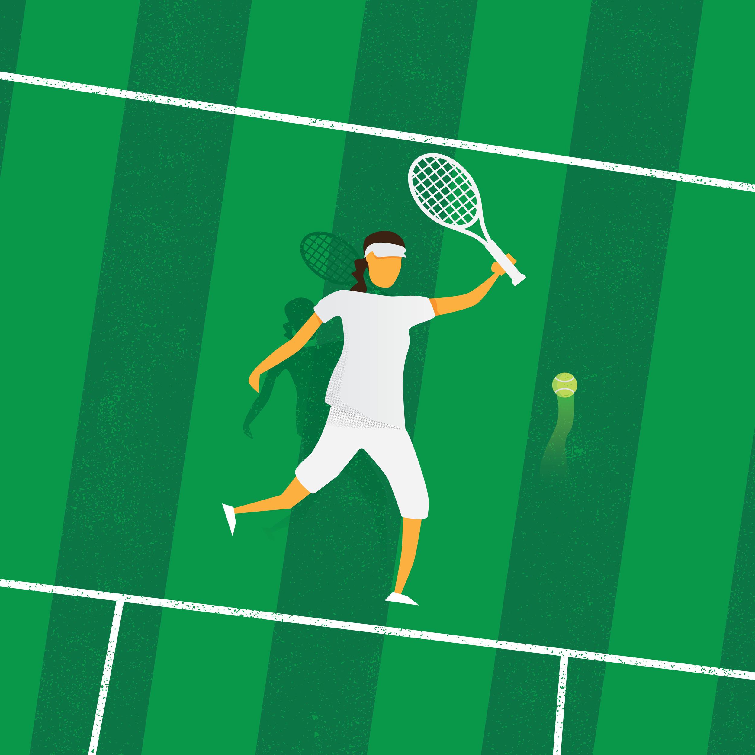 Wimbledon-02.png
