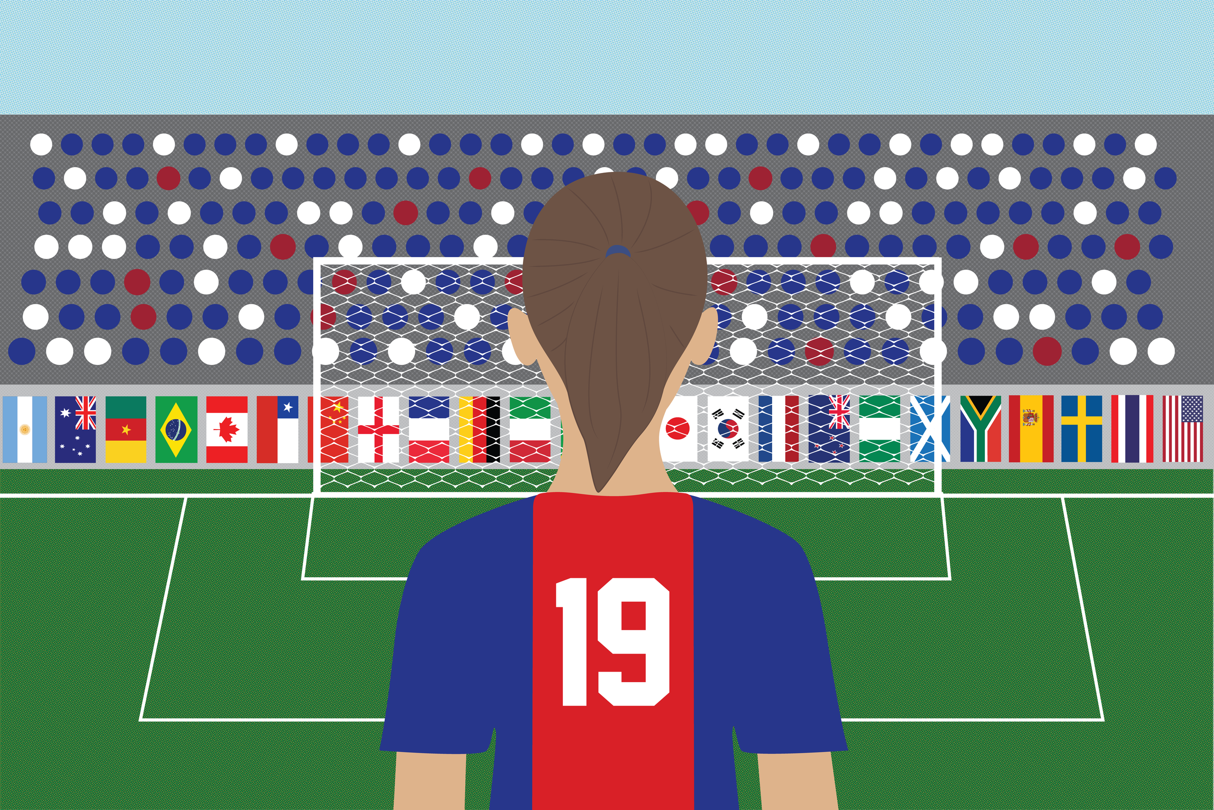 LNG- Women's World Cup-01.png