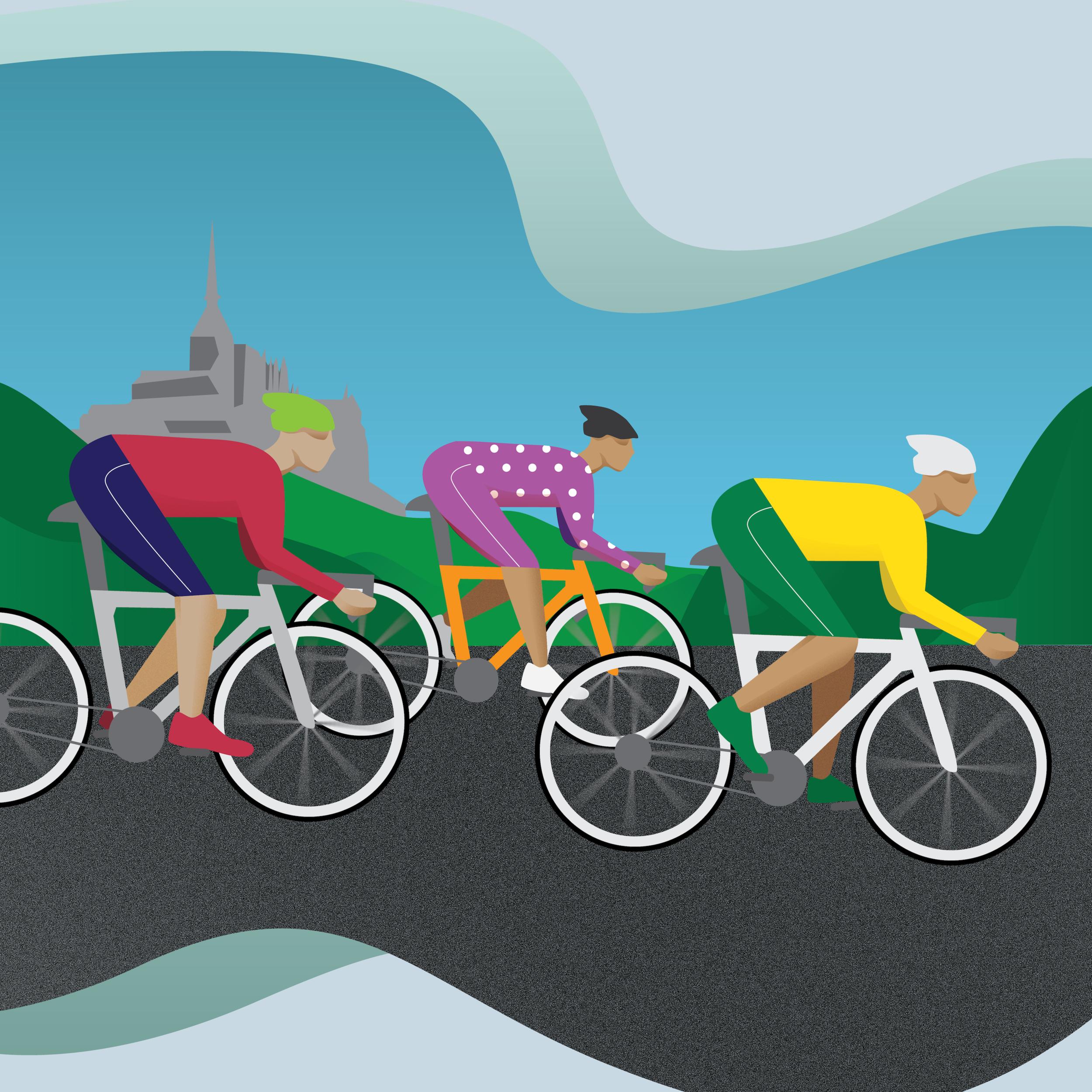 Tour De France-02.png