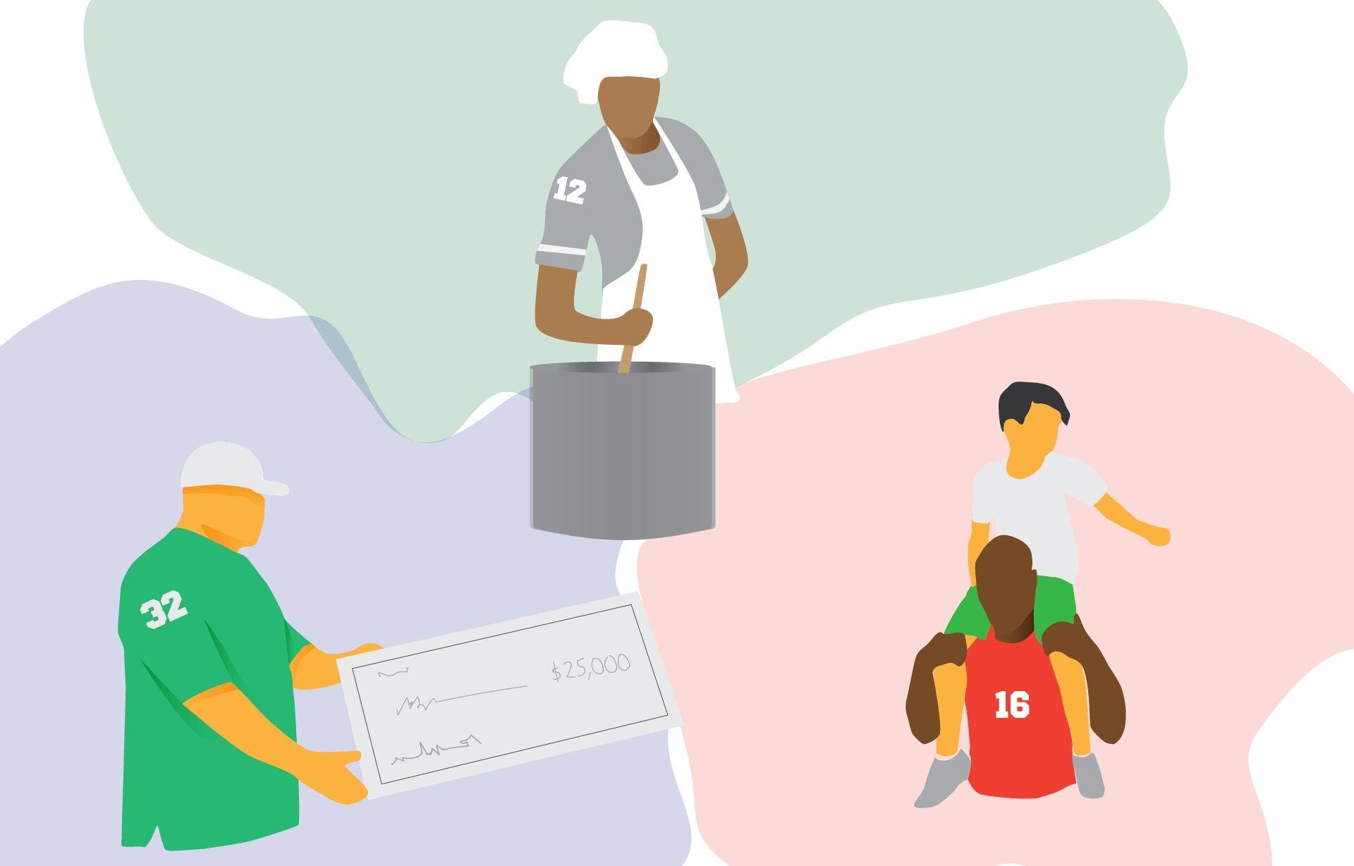 Athletes+Giving+Back-01.jpg