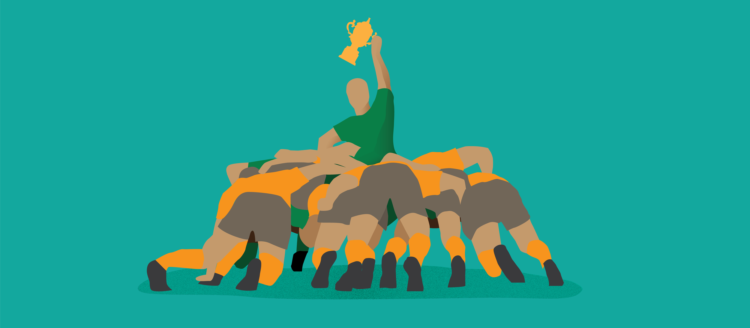 Rugby World Cup-03.png