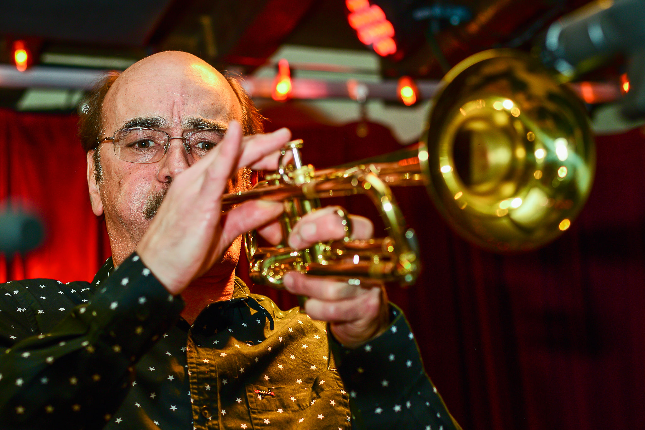 TrumpetManColony.jpg